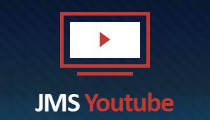 JMS Youtube Virtuemart