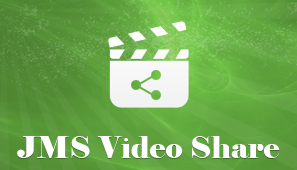 Jms Video Share