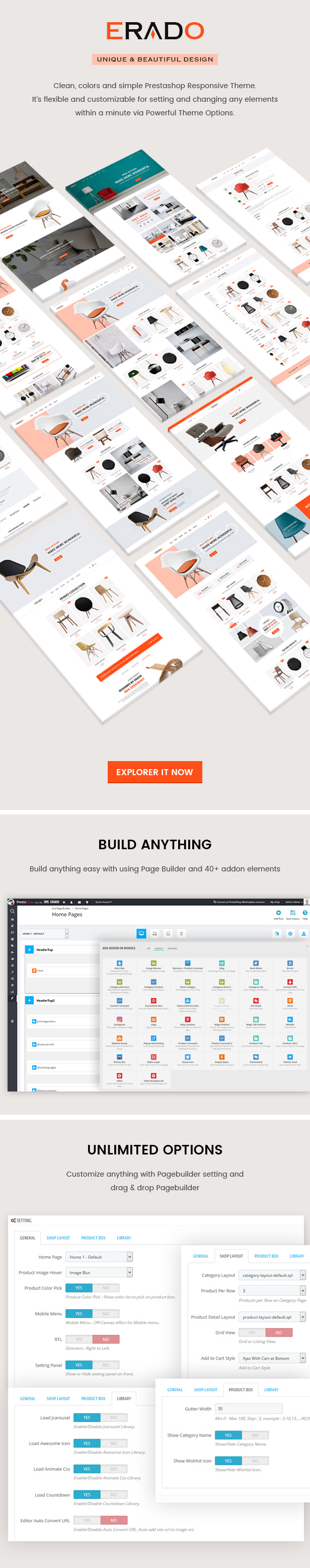 Erado Prestashop Theme erado - unique design responsive prestashop theme (prestashop) Erado – Unique Design Responsive Prestashop Theme (PrestaShop) full1