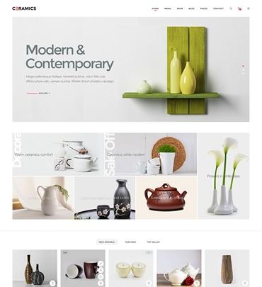 JMS Ceramics