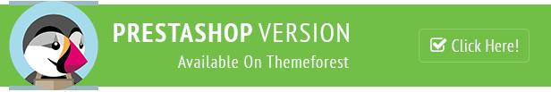 prestashop1 JMS 4Life - Responsive WordPress Theme theme WordPress
